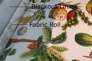 Fab blackout roll comparison
